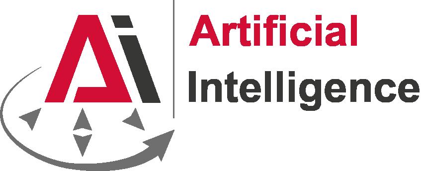 artificial-intelligence-transparent