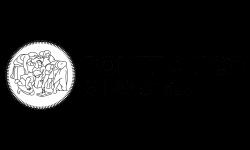 politecnico-di-milano-iscn-international-sustainable-campus-network-member