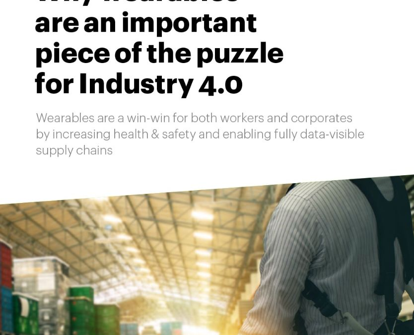 wearables and industry 4 0 white paper with atkearney@2x   WearHealth